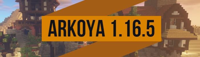 Arkoya