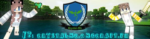 Crystal-Mc