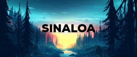 Sinaloa Faction