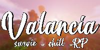 Valancia | Serveur Survie