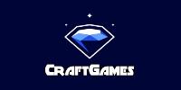 Craft-Games