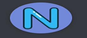 Negalium