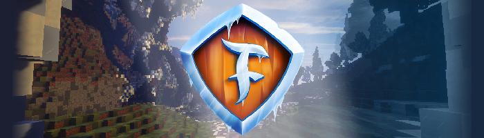 FrozenEarth