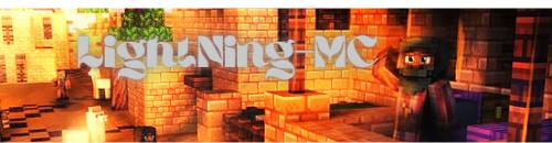 LightNing-MC