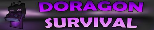 Doragon Survival