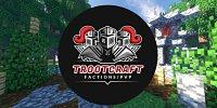 TrootCraft