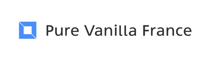 Pure Vanilla France Survie Privé