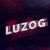 Luzog41